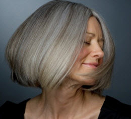 Guest Article: 5 Hair Mistakes That Age You – Atelier Emmanuel