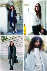 Beauty tips from Parisian Women
