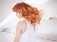 Casting Call for Wella Distilled Collection S/S 2015