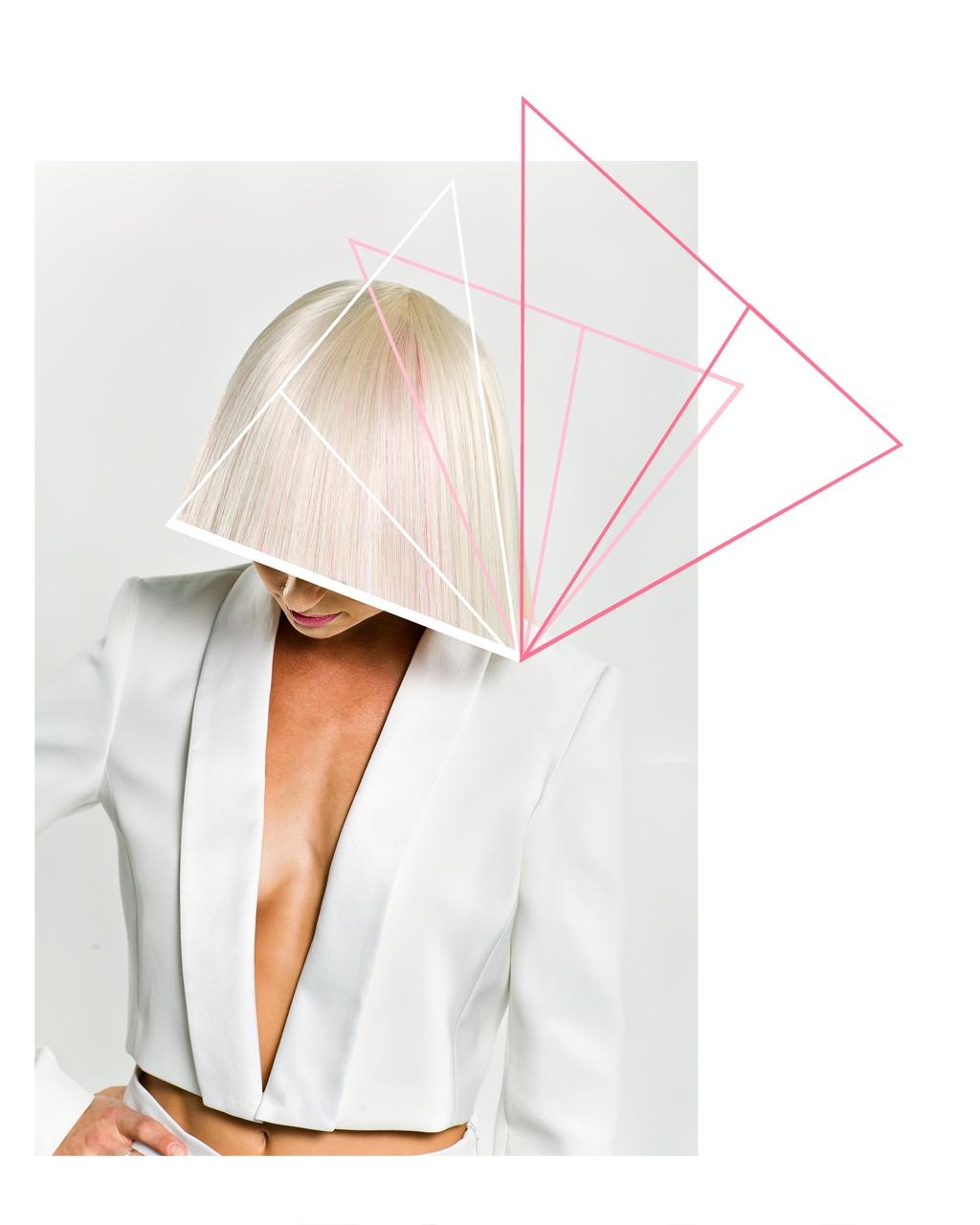 Atelier Emmanuel Line Collection rmx 03