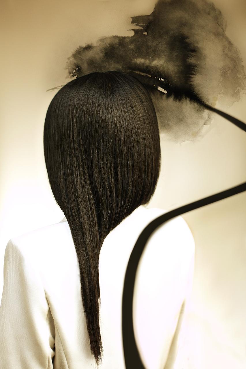 Atelier Emmanuel Line Collection rmx 09