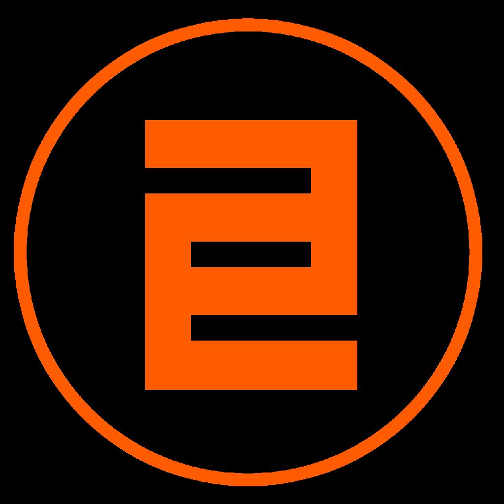 Atelier Emmanuel Logo