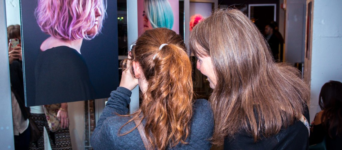 Atelier-Emmanuel-Hair-Collection-Exhibition-18