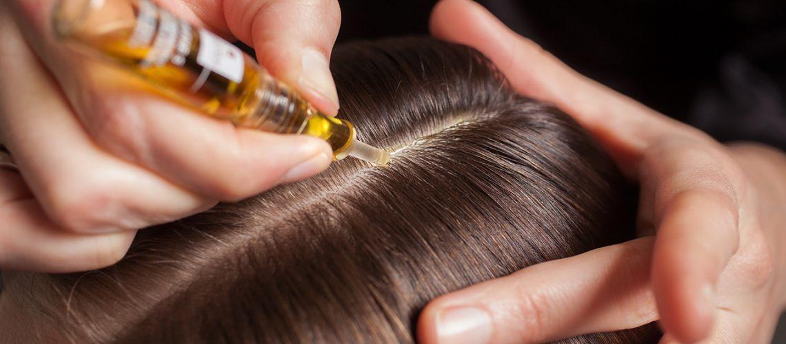 René-Furterer-Hair-Scalp-Treatments